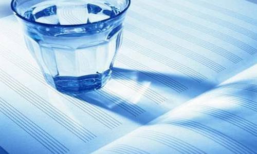 饮水健康很重要 精格只生产优质的直饮水设备