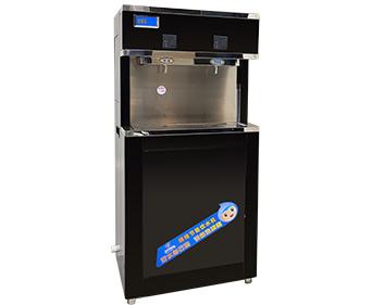 怎么挑选学校直饮水机呢?